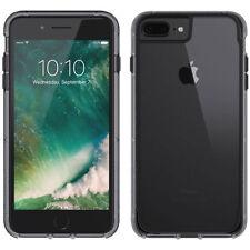 Étuis, housses et coques transparents iPhone 8 pour téléphone mobile et assistant personnel (PDA) Apple