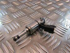 #55819 Iniettore FORD FOCUS Station wagon Benzina 1999/>2005P