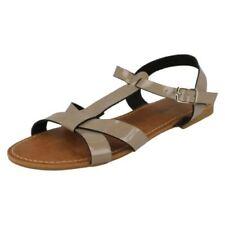 Scarpe da donna cinturini alla caviglia con fibbia    fibbia Regali di   6f7d77