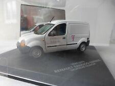 "Voiture miniature 1/43. Kangoo VITESSE ""Deutsche Telekom""  Numéroté . vehicle"
