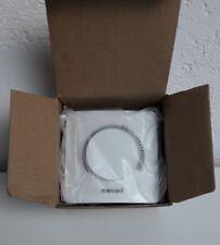 Menred APT-10 elektronisches Raumthermostat Hintergrundbeleuchtung Thermostat
