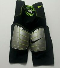 Nike Pro Hyperstrong 3.0 Compression Hard Plate Pad Football Shorts Men's Large