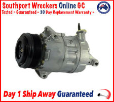 Genuine Air Conditioning Compressor Holden Commodore VZ V6 3.6 L 04-07 - Express