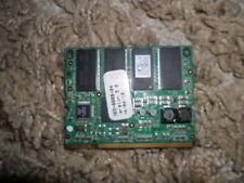 Échosondeur cartes TRACEUR Lowrance HDS 10 GEN 1 logiciel Board