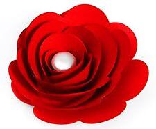 Sizzix Bigz Pro 3D Flower #657152 Retail $59.99 Retired, RARE, FUN!!