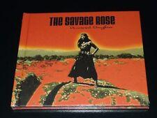 Universal Daughter by Savage Rose