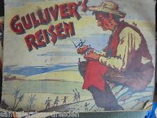21385 kroone Greetje (?) GULLIVER 'S viaggi 1940