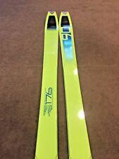 New listing Dynafit Speed 90 Ski 176 cm