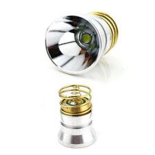 XM-L T6 Drop-in LED Light head Flashlight for Surefire 6P G2 9P WF-501A WF-504B