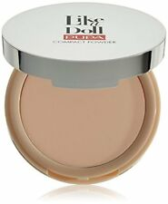 Pupa Like a Doll Skin Compact Powder N 02
