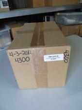 HP LaserJet 4300 Fuser Assembly RM1-0101 Fusing Unit