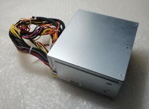 Dell PowerEdge T300 Serveur 490W Alimentation Électrique Unité / PSU