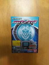 Candy Toy SG Kyutama III Cerberus (Uchuu Sentai Kyuranger) (US Seller)