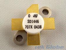 1pcs sd1446 sd-1446 Transistor Npn Rf Bipo Uhf M113