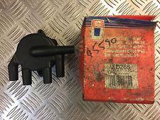 PER HONDA ACCORD MK II 1.8 EX Mk III 2.0 EX 1983-1989 CALOTTA SPINTEROGENO 45590