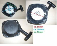 Starter RBC41 für BC41 43 MSB34 Einhell Royal Seilzugstarter Motorsense Sense