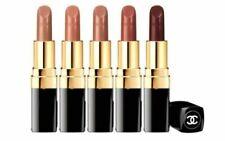 CHANEL Make-up-Produkte