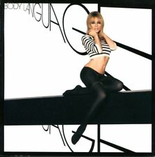 Body Language by Kylie Minogue (CD, 2003, EMI)