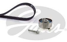 GATES Kit de distribución para AUDI A4 A6 A5 K015676XS