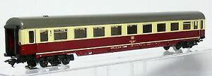 Marklin 4298 Express Passenger Car LN/Box