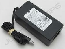 Genuine Original HP Photosmart C4480 C4485 C4400 Printer AC Adapter Power Supply