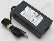 Original HP Photosmart C4480 C4485 C4400 Drucker AC Adapter Netzteil