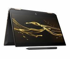 HP Spectre x360 13-ap0001na FHD TOUCH Laptop i7-8565U 8GB 512GB SSD 4XJ22EA