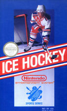 Ice Hockey (1988)