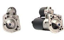 CEVAM Motor de arranque 1,4kW 12V RENAULT FORD FOCUS VOLVO S40 850 V40 V70 3652