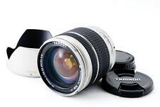 *NEAR MINT* Tamron LD 28-200mm F/3.8-5.6 Aspherical IF XR For Pentax Japan A0512