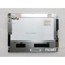 Original 10.4 inch NL6448AC33-24 LCD sreen dispay panel for NEC 640*480
