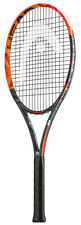 HEAD Graphene XT Radical MP L3