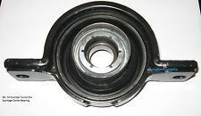 DRIVESHAFT CENTER SUPPORT BEARING CENTER BEARNG Fits 04-10 TUCSON SPORTAGE 4WD/A