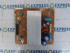 X-SUS BOARD LJ41-08591A - BUSH BPDP42HD3