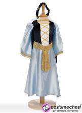 5-7 years Maid Marian Costume by Pretend To Bee