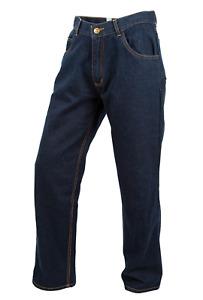 Scorpion Covert Moto Jeans Size 34