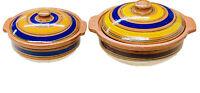 livraison gratuite au Royaume-Uni Clay Lampe//Dewa//CHARAG plaque avec 5 lampes