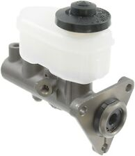 Brake Master Cylinder for Toyota Camry 1992-1994 M390048 MC390048 without ABS
