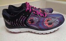 Brooks Women's Pureflow 6 Running Shoes US 7/38 EUR