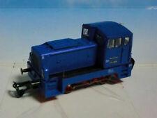 Spur TT, 1 St. Diesellok V 15 2231DR, Plux16, Piko 47302, 1:120, OVP