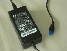 Original Hewlett Packard HP OfficeJet PRO 8500 power supply 0957-2262