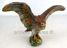 altes Elastolin Tier: Adler (linol062)