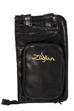 Zildjian PSSB Drum Stick Bag, Black