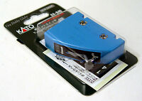 Kato 24840 HO/N Gauge Unitrack Turnout Control Switch 1pc. New