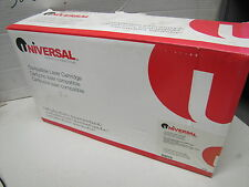 UNIVERSAL LASER CARTRIDGE 83010 FOR HP LASERJET 2300 2300D 2300DTN 2300L NEW