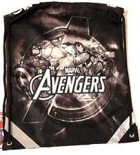 Marvel AVENGERS INFINITY WAR 16.5