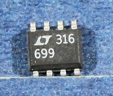 LT1072CT Sekundärregler 1,2A 40KHz TO220