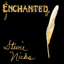 Enchanted by Stevie Nicks 3 CD Box Set