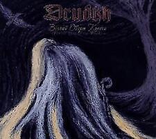 Eternal Turn Of The Wheel von Drudkh (2012)
