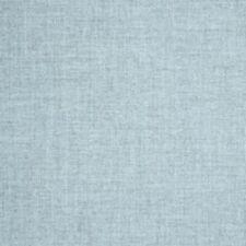 Sunbrella® Indoor / Outdoor Upholstery Fabric - Idol Frost 40487-0020